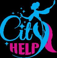 City Help