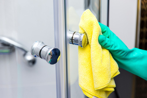 deep cleaning services company in Dubai